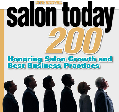 salon today 200