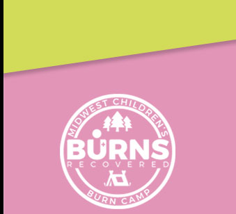 Burns Recovered Support Group