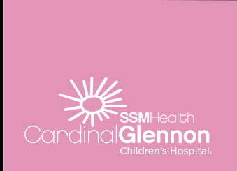 SSM Health Cardinal Glennon Childrens Hospital